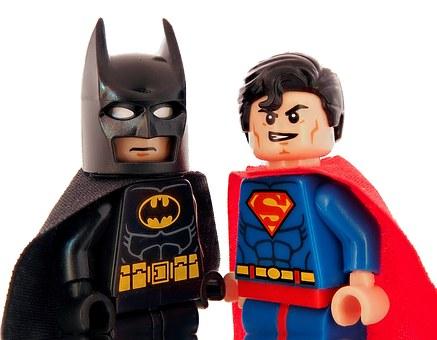 batman-1293525__3401