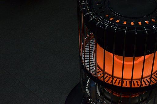 stove-1857814__3403