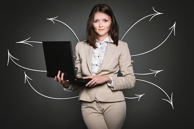 איך למצוא עבודה בהייטק