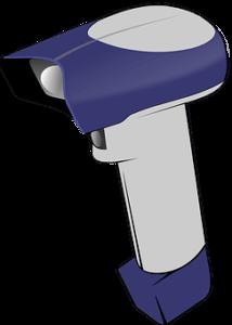 scanner-36385__340