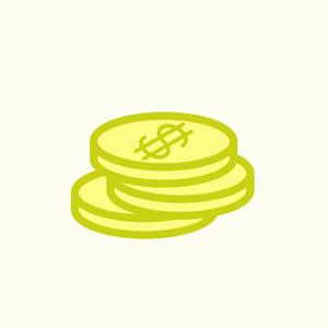 coin-3344603__340