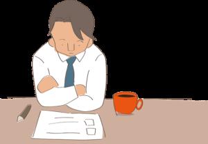 בדיקת תלושי שכר