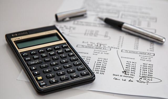 הוצאות מוכרות במס ההכנסה