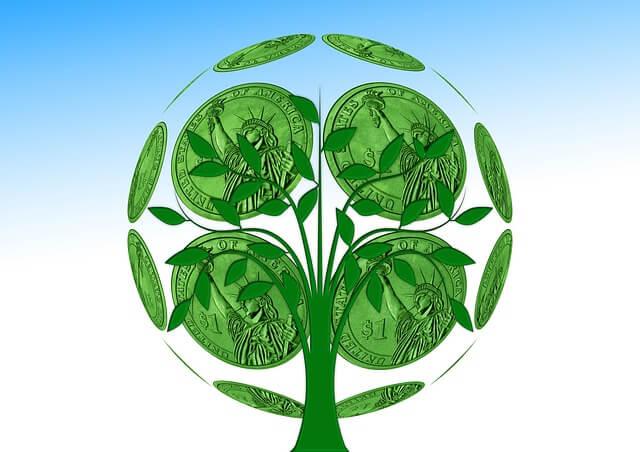 חשבונית ירוקה