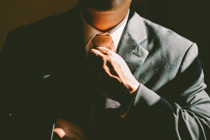 כלים דיגיטליים לניהול עסק