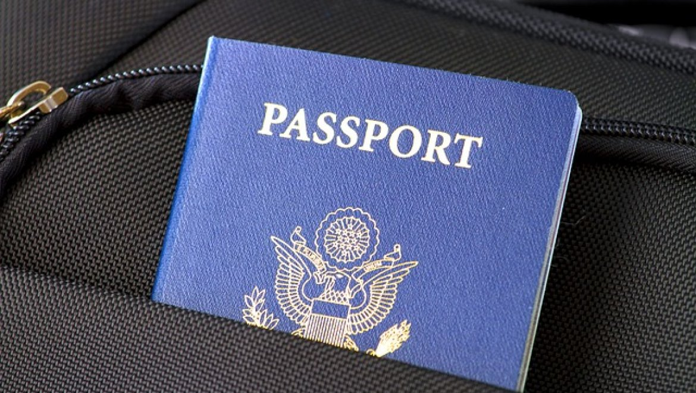 היכן הכי משתלם להנפיק דרכון ספרדי