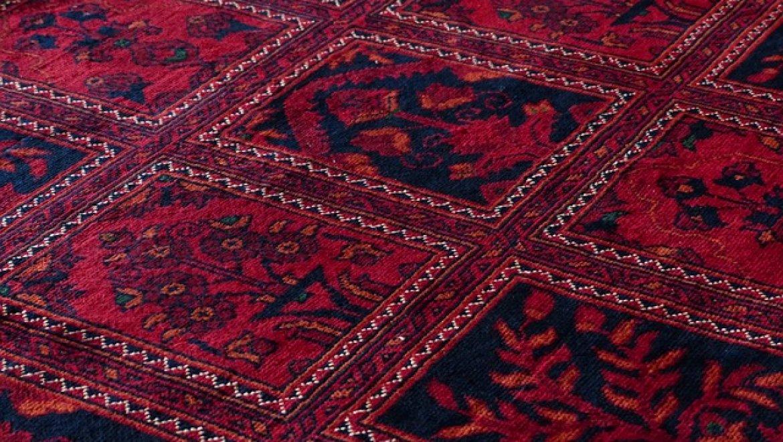 שטיח טלאים איכותי במחירים חסרי תקדים