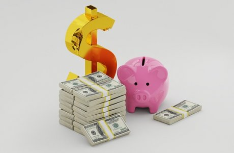 איתור כספים אבודים בקופות גמל כיצד ניתן לאתר כספים אבודים?