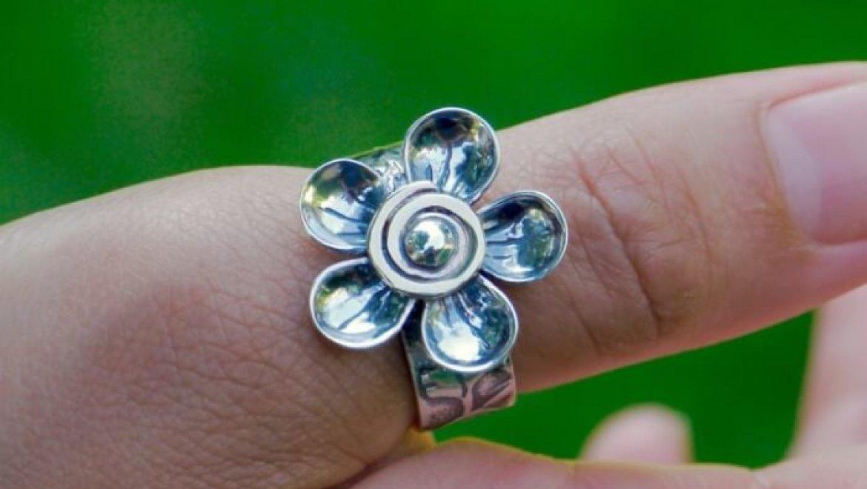 3 סיבות לקנות תכשיטים תוצרת ישראל