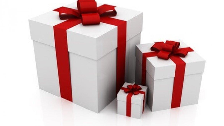 מתנה שווה לפסח