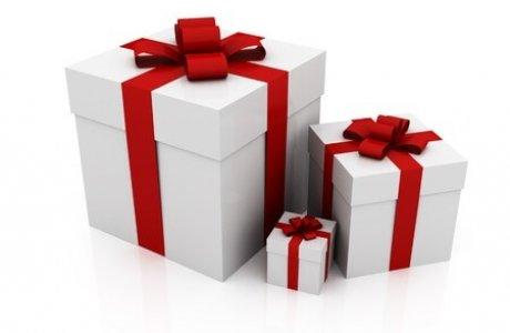 10 רעיונות למתנות לעובדים