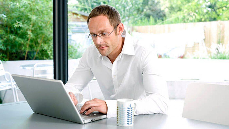 איך בוחרים עורך פטנטים מקצועי?