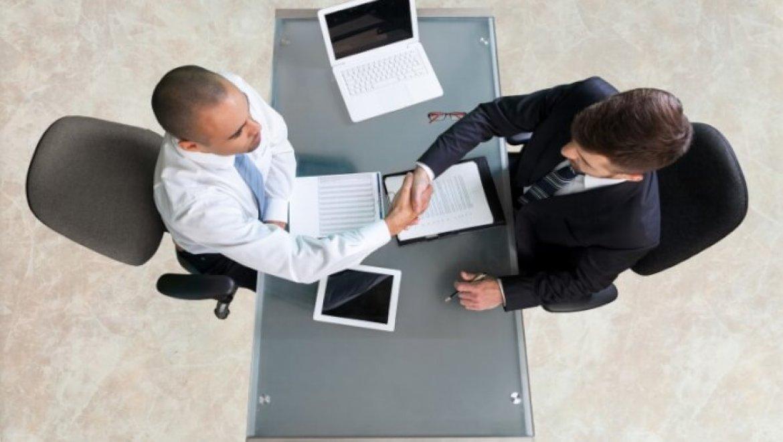 טעויות שאנשים עושים בבחירת תוכנה לניהול חשבונות