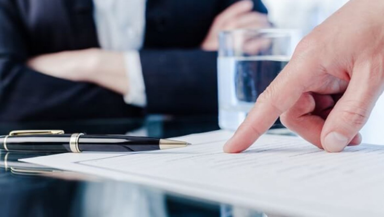 הסכם ממון – מדוע משתלם לעשות הסכם ממון?