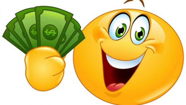 החוק להפחתת שימוש במזומן – למה נועד החוק?