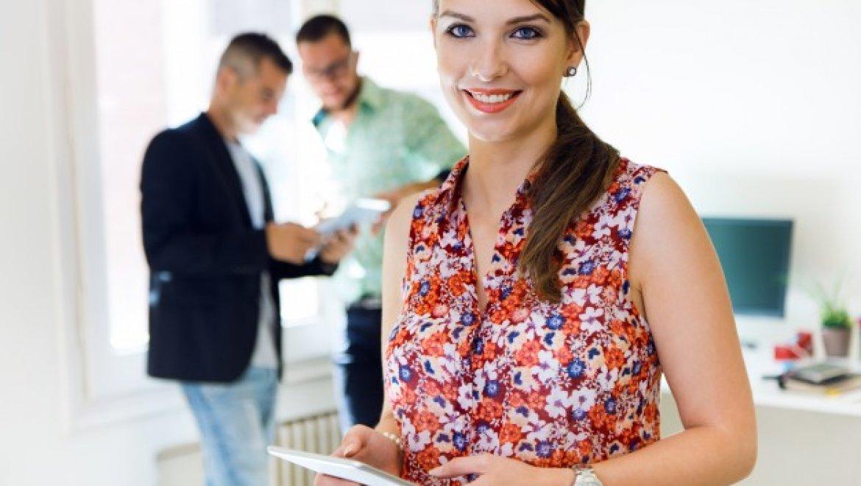 חשיבותה של תקשורת בין אישית להצלחה בעבודה
