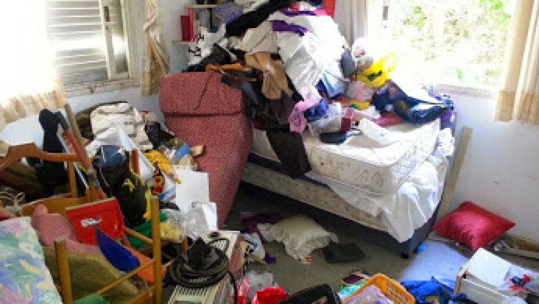 פינוי דירות אגרנות- כיצד?