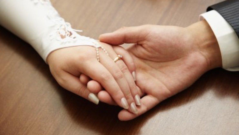 8 רעיונות למתנות מקוריות ליום הנישואין