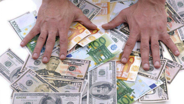 חשיבותו של ניהול תזרים מזומנים עבור עסק חדש