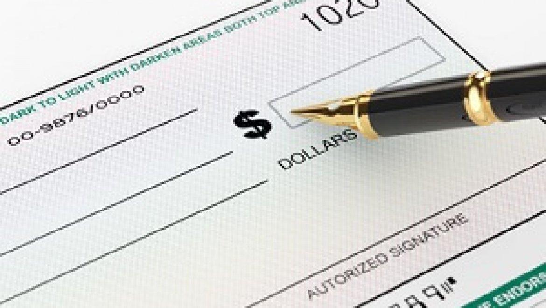 הלוואות פרטיות – דרך מעולה לקבל הלוואה