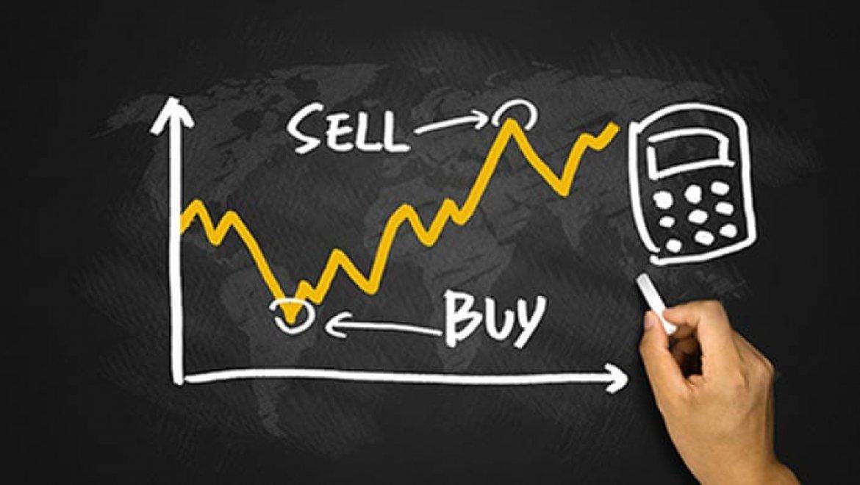 איך לבחור מכללה ללימודי שוק ההון