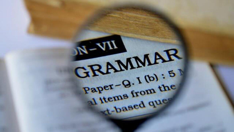 מילון אונליין – מתי משתמשים בו ואיך בוחרים מילון איכותי