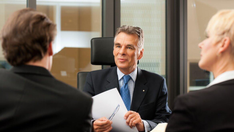 החלטות גדולות עושים בליווי ייעוץ משכנתא מוסמך
