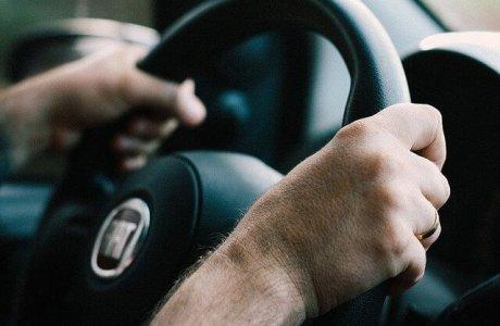 כל מה שצריך לדעת על ביטוח חובה לרכב