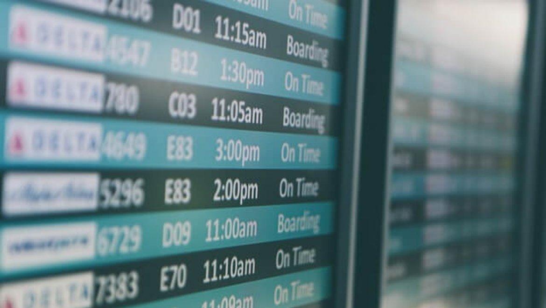 """ביטוח נסיעות לחו""""ל לאנשי עסקים"""