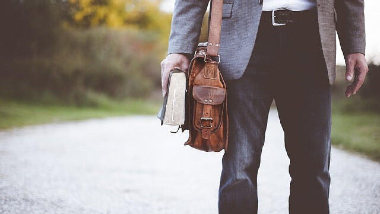שכר מורים – איך לא לצאת פראייר בתלוש שלך