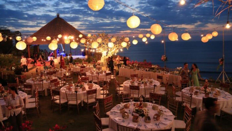 איך תדעי מהי החתונה המתאימה לך?