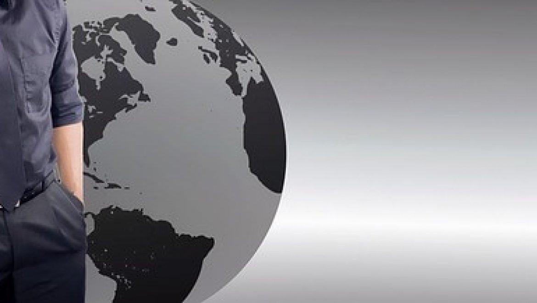 אריה גולדין: תיאוריה ופרקטיקה בשוק ההון