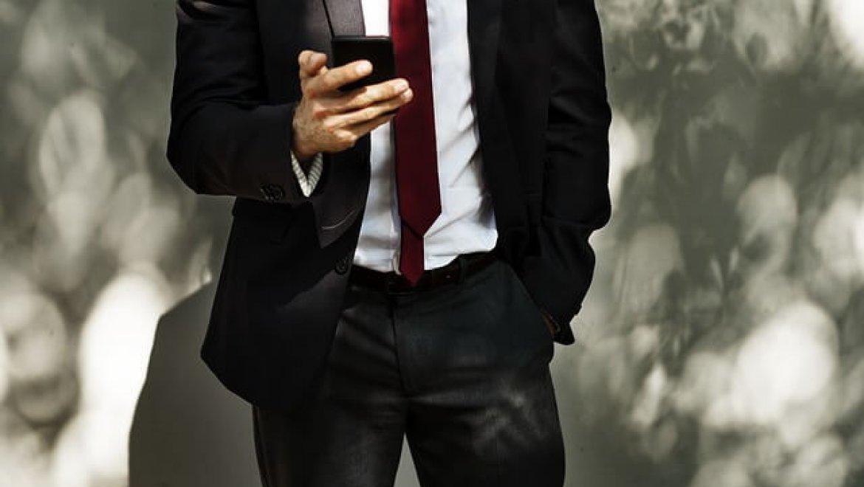 ניהול מכל מקום: פתרונות לניהול העסק דרך הנייד