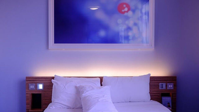 הזמנת חדרים אינטימיים בחיפה