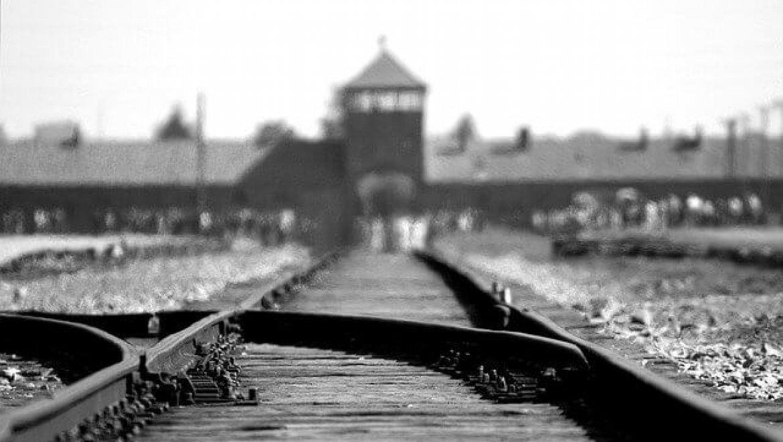 איך להגיש תביעת פיצויים מגרמניה?