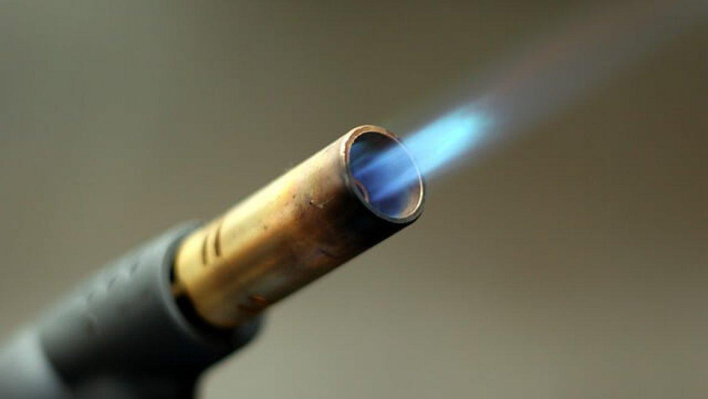 מבערי גז תעשייתיים עושים את החיים קלים