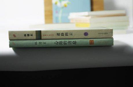 האם למידת סינית לבד באינטרנט, מספיקה על מנת להצליח עם סין בעסקים?