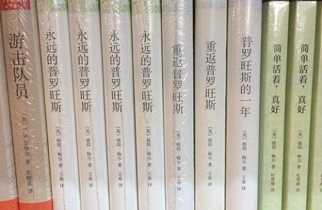 שירות תרגום מסמכים מומלץ מעברית לסינית