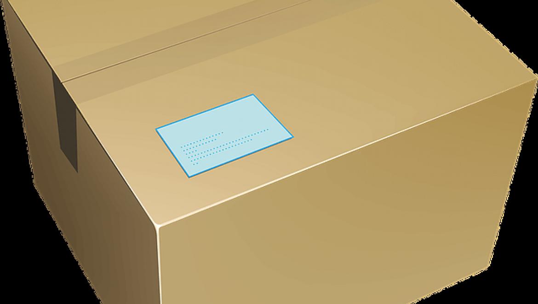 גיבויים ומיונים: כל ההכנות שצריך לעשות לקראת מעבר משרד