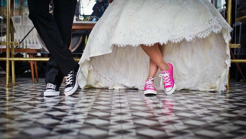 צילום חתונה זה לא צחוק! איך לוודא ששכרתם את הצלם הנכון עבורכם