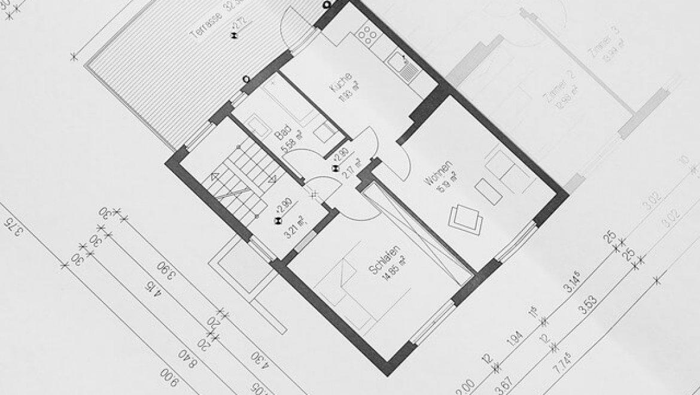 כיצד מתכננים בית בצורה טובה?