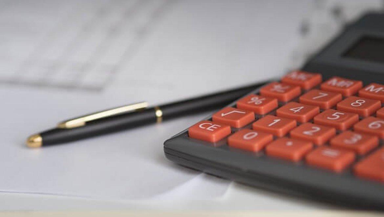 איך בודקים האם מגיע לכם פטור ממס שבח?
