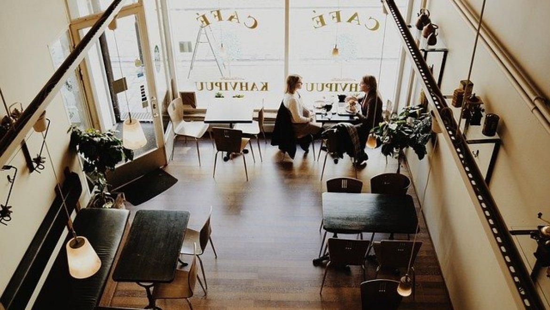 הסכם זיכיון למסעדה – השורות הקטנות