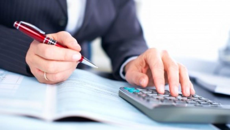 כיצד מחשבון משכנתא יכול לסייע לכם?