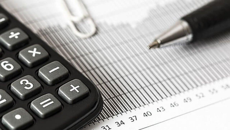 החזרי מס – כל מה שחשוב לדעת