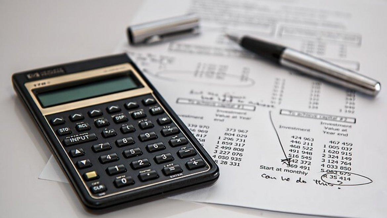 מנהלים עסק מהבית? אלה ההוצאות המוכרות במס ההכנסה