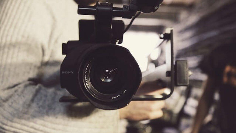 סרטון תדמית באיכות ללא פשרות