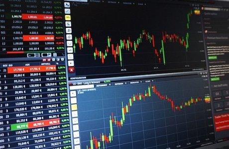 איך להתחיל ולנהל מסחר בפורקס?