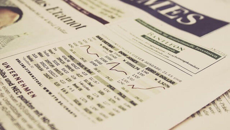 שיטות ואסטרטגיות שונות למסחר והשקעה – ביג שוט