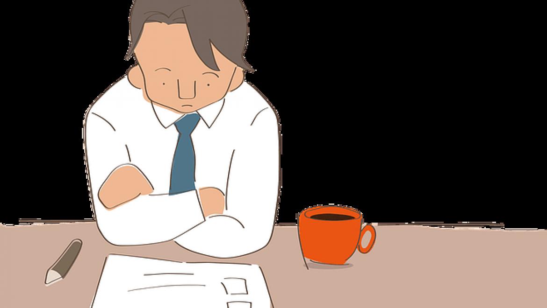 בדיקת תלושי שכר – איך כמעט הפסדתי מלא כסף (אם לא הייתי בודק)